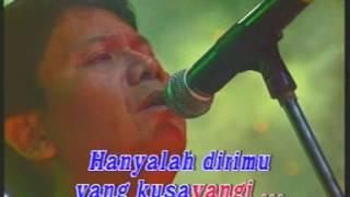MAAFKAN DAKU#PANBERS#INDONESIA#LEFT