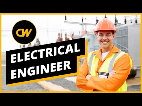 Electrical Engineer Salary (2019) - Top 5 Places