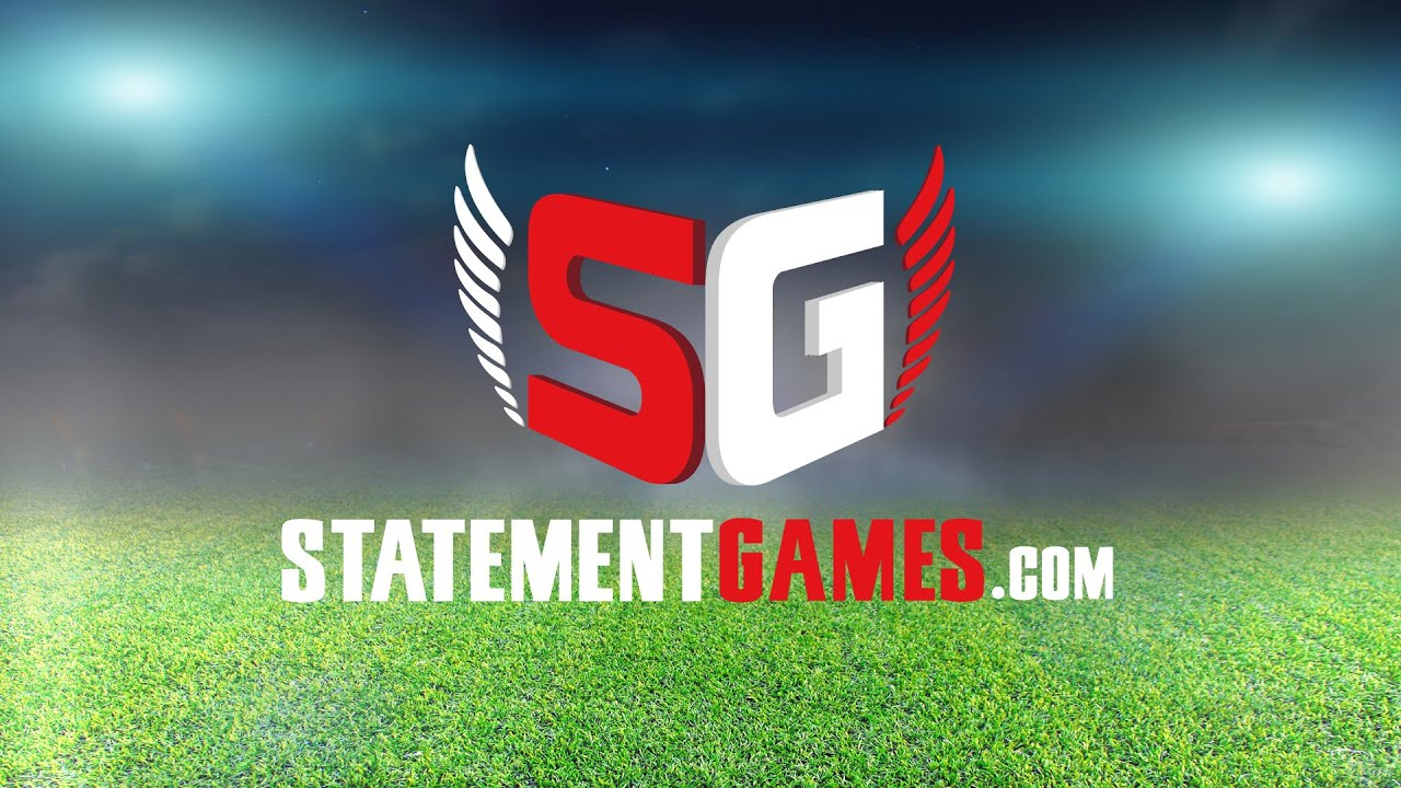 StatementGames Fantasy Sports – What Are Others Saying