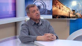 Virtualno iskušenje: Zašto su došli vlakom? (red. prof.art. Joško Marušić)