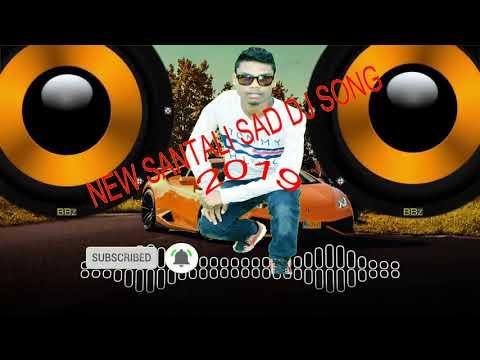 Aam Uyhar Uyhar te//love Remix//Santali Sad Dj Song//2019//Dj Mr.Prasanta