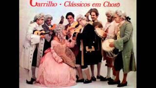 Altamiro Carrilho - 5ª Sinfonia (Tema de apresentação) Beethoven