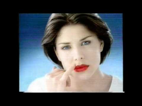 1997 RTE adverts