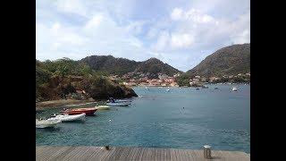 VOYAGE : La Guadeloupe :)