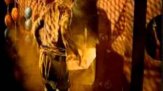 จีจ้า ดื้อ สวย ดุ  Jeeja Deu Suay Doo Raging Phoenix  Music Video