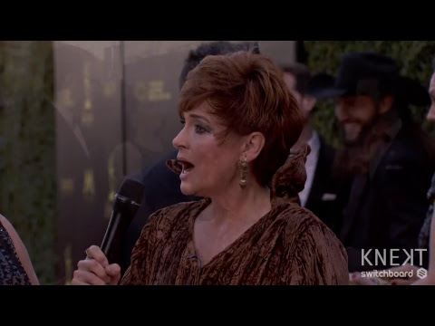 LIVE 45th Annual DayTime Creative Emmy Red Carpet Show