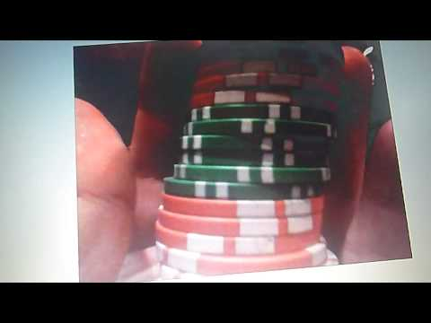 Video Martingale roulette system illegal
