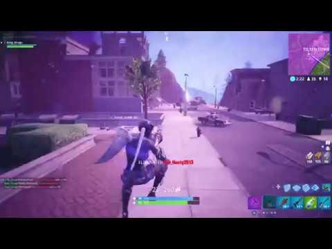 Don't Blink | My Quickest 18 Kills