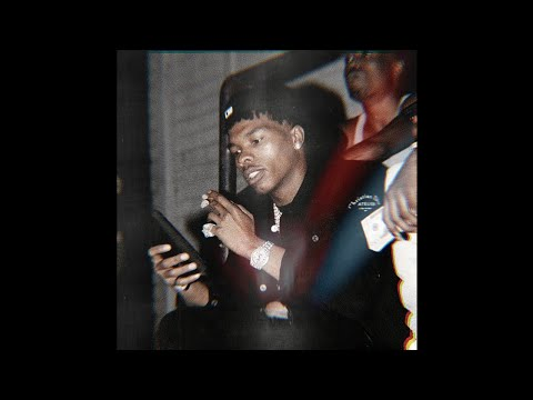 "[FREE] Lil Baby x No Cap Type Beat ""My Turn"" (prod.@vgbeats)"