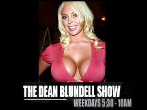 Opie & Anthony: Mary Carey & Trainwreck Tawny Roberts (04/21, 09/28/05) from YouTube · Duration:  1 hour 28 minutes 18 seconds