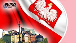 Польский язык: Czasownik (глагол)