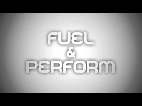 Lazy Rich and Hirshee feat. Amba Shepherd - Damage Control (Fuel & Perform Remix)