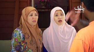 unifi TV : Setia Menunggumu OST (Salam HD Saluran 113)