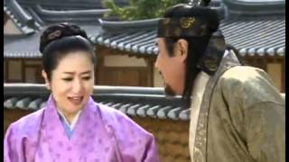 Video 천추태후 - The Iron Empress 20090111  #002 download MP3, 3GP, MP4, WEBM, AVI, FLV September 2018