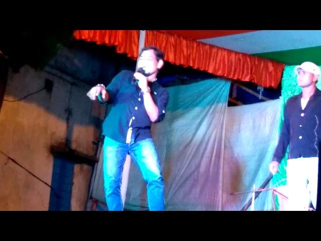 Rathin Kisku BolAnech Tadire Santali Video Song 2017