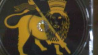 Frighy  Jah  Jah  is  coming    [ jah  tubbys world system music]