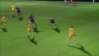 Torquay United 4-1 St Albans City. 13 Nov 2018