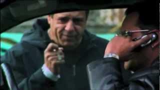The Real Sopranos Documentary