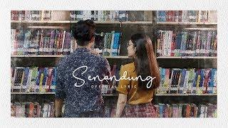 Senja - Senandung (Official Lyric Video)