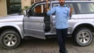 Za Malanga Za,,,,, Rasool Rehman Miami Kabal Khel Alam Khel Druzanda (NWA)