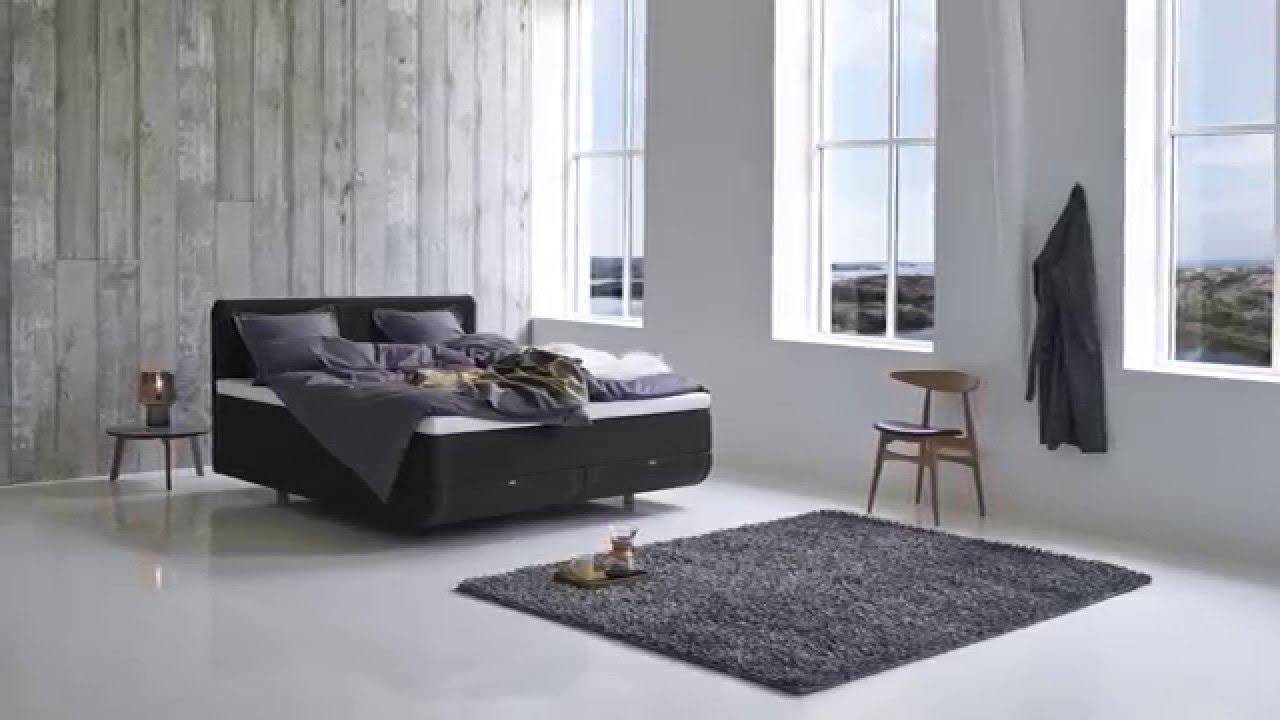 Komfort Snu Toruń Materace łóżka I Dodatki