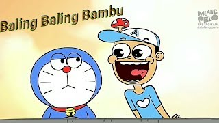 Download Lagu Dalang Pelo ''Baling Baling Bambu'' mp3