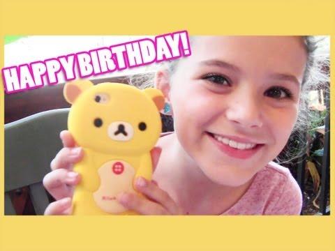 emma's-10th-birthday!!-|-kittiesmama