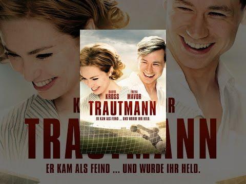Trautmann Göttingen