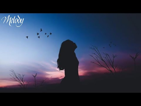 NOSTALGIA - Chill Out Music Mix | Relaxing Ambient Chill Out Music