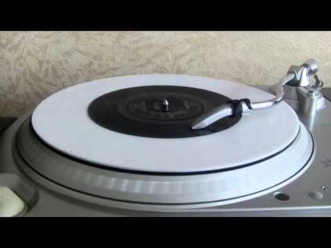 Yardbirds - Heart Full Of Soul (Columbia).