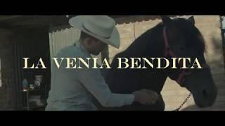 La Venia Bendita - Tadeo Sainz y su Grupo Emergente  - La Rueda Records