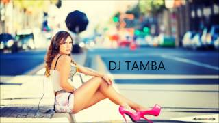 MATINEE TECH HOUSE 2015 AGOSTO DJ TAMBA 35 CORONITA PART 4 (CON TRACKLIST IN P1)