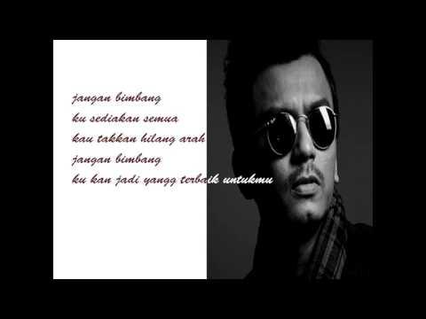 Faizal Tahir - Menang (Lirik)
