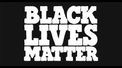 Black Lives Matter!! Pour ou Contre ce mouvement en tant qu'Africain aux USA
