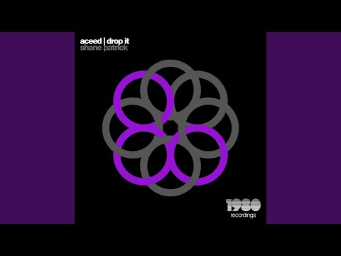 Aceed (Original Mix)