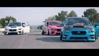 Teriyaki Boyz - Tokyo Drift (PedroDJDaddy NEW EDM 2019 Remix) HD