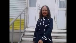 """Клип на песню Юлианны Карауловой """"Внеорбитные"""""""