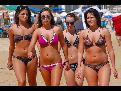 Girls prostitutes girls whores