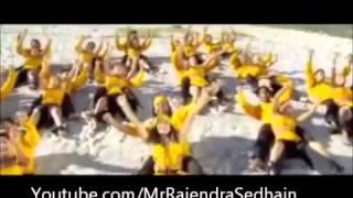simple-simple-kanchi-ko-dimple-parne-gala---youtube-flv