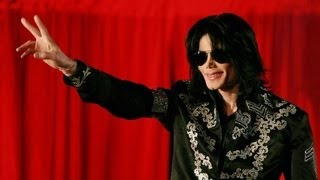 Michael Jackson's family wants AEG Live to pay
