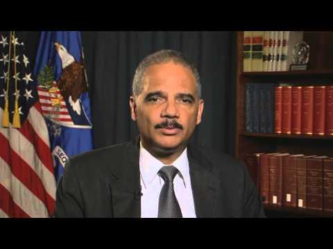 attorney-general-holder-announces-$2.6-million-in-grants-for-domestic-violence-homicide-prevention