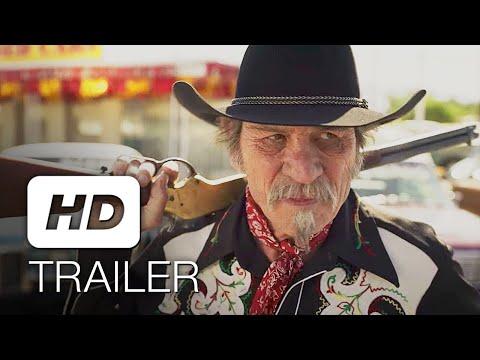 THE COMEBACK TRAIL Trailer (2020) | Robert De Niro, Morgan Freeman, Tommy Lee Jones