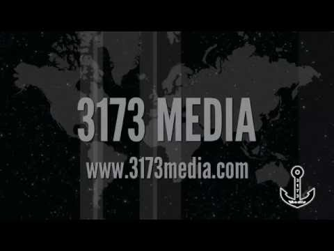 3173media.com Digital Media Producers and Public Relations Managers