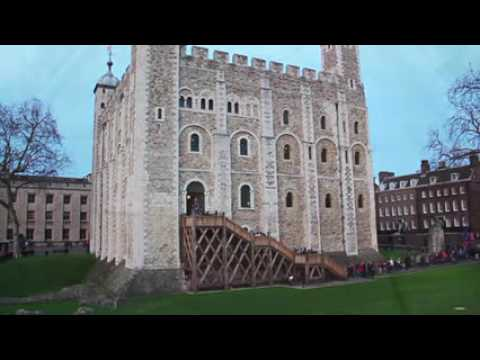 London   Travel Guide & Overview 2016   HD 1080p   YouTube