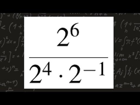 ЕГЭ по математике. Базовый уровень. Задание 2. Значение выражения