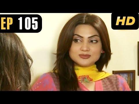 Love Life Aur Lahore - Episode 105 - ATV