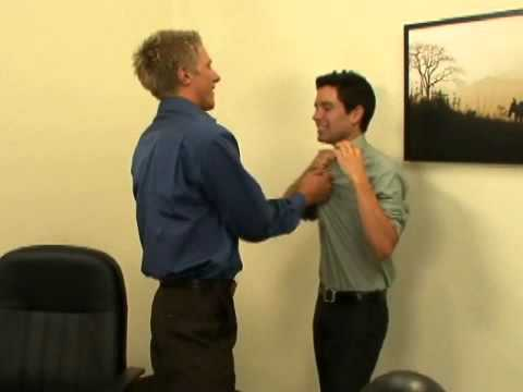 Almost gay sex in an office ;) from YouTube · Duration:  3 minutes 41 seconds