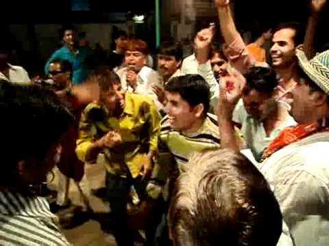Rajasthani Songs Download Free
