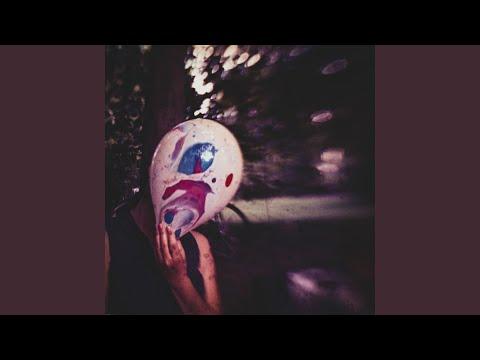 Pluralone - The Night Won't Scare Me mp3 ke stažení
