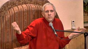 Шримад Бхагаватам 4.4.13 - Юга Дхарма прабху